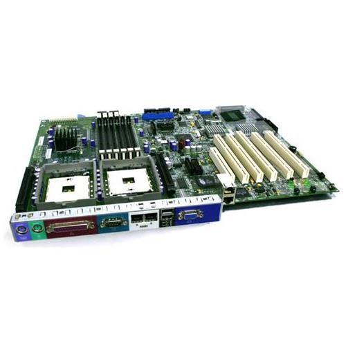 IBM X3650 M4 SERVER SYSTEMBOARD MOTHERBOARD 00Y8457