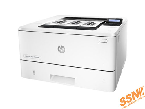 HP LaserJet Pro 400 Printer M402DW ( Duplex , Wireless )