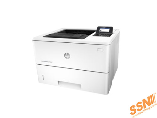 HP LaserJet Enterprise M506N Printer ( Network )