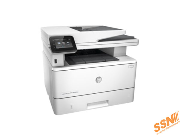 HP LaserJet Pro MFP M426FDW ePrint ( Print-Scan-Copy-Fax ) Duplex , Wireless