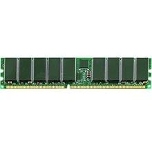 LENOVO 46W0841 64GB (1X64GB) 2400MHZ PC4-19200 CAS-17 ECC REGISTERED