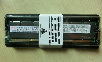 Bộ Nhớ RAM IBM 8GB PC3-10600 CL9 ECC DDR3 1333MHz LP RDIMM