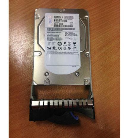 IBM 44W2246 - 600GB 3.5