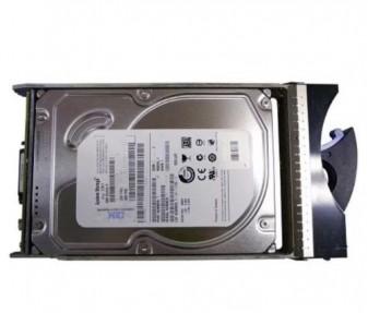 IBM 49Y1869 - 600GB 3.5