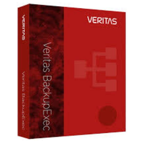 Veritas backup exec 15 server win ml per server bndl bus pack essential  12 months