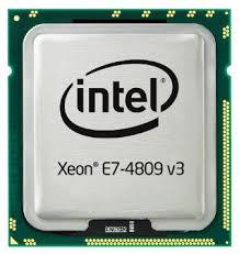 Intel® Xeon® Processor E7-4809 v3 20M Cache, 2.00 GHz