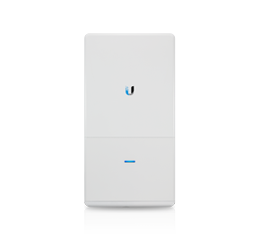 Ubiquiti Unifi UAP‑AC Outdoor Wireless Access Point (UAP-AC-OUTDOOR)