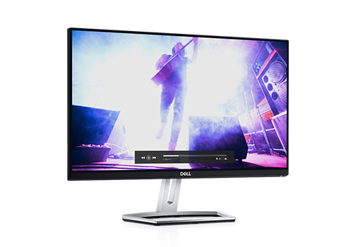 Monitor-Dell-23S2318H-LED-IPS