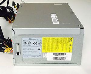 Bộ nguồn HP ML110G7-350W