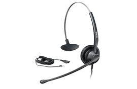 Thiết bị tai nghe điện thoại IP Yealink YHS33