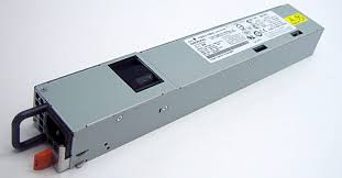 IBM 39Y7235 675W Hot Swap Redundant Power Supply for X3550 M2/M3 X3650 M2/M3