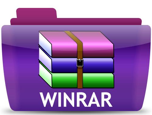 Phần Mềm Bản Quyền WinRAR