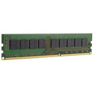 HP 8GB (1x8GB) DDR3-1600 MHz ECC Registered RAM