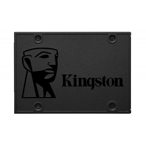 Kingston SA400S37/480G SSDNow SA400 480GB Sata3 2.5