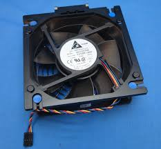 Dell Poweredge T310 T410 Server Case Cooling Fan