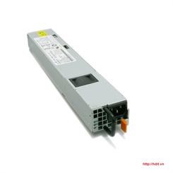 IBM 460W Redundant AC Power Supply
