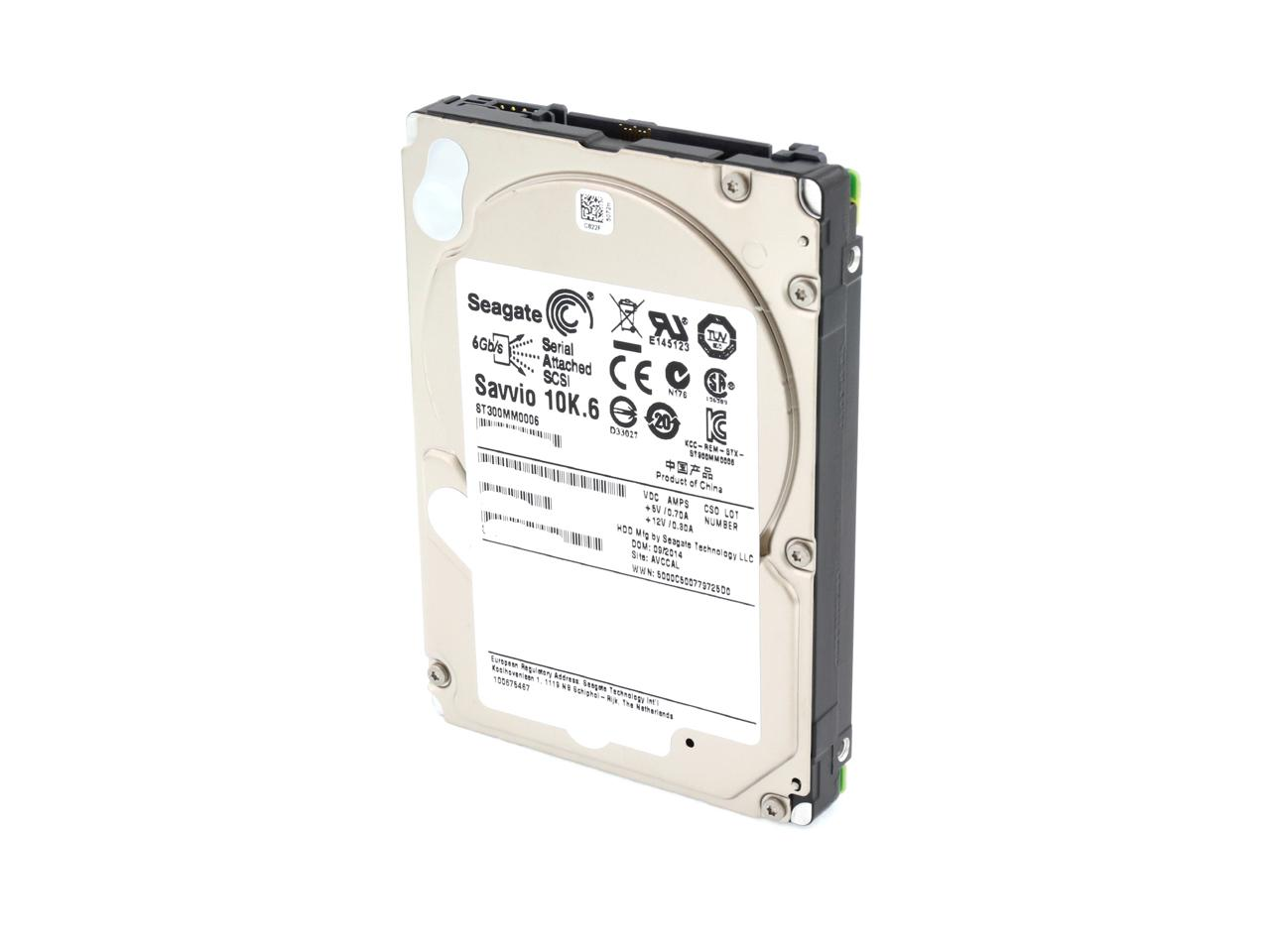 Seagate-ST300MM0006-300GB-10000-RPM-SAS-6Gb-s-2.5-Savvio-10K.6-Hard-Drive