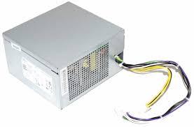 Nguồn  Dell T20- 290W