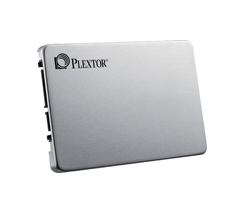SSD Plextor 128GB PX-128S3C 2.5