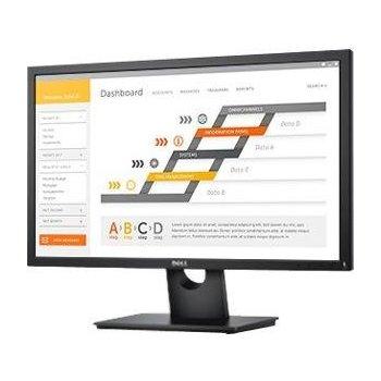 Màn Hình LCD Dell E2417H (1920x1080/IPS/60Hz/8ms)