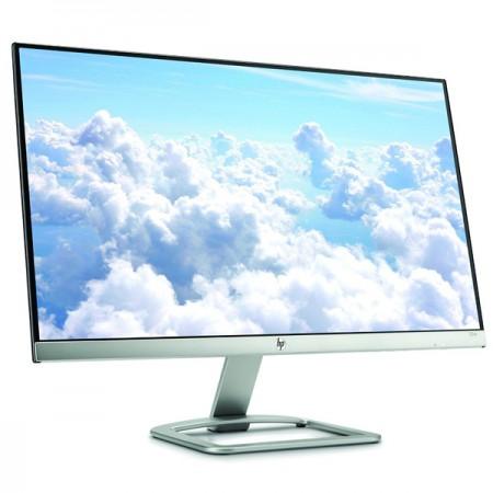 Màn hình LCD HP 23ER (T3M77AA)