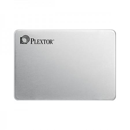 SSD 256GB Plextor PX-256S3C