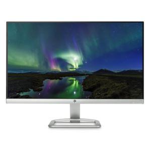 Màn Hình LCD HP 24es 23.8 inch T3M79AA