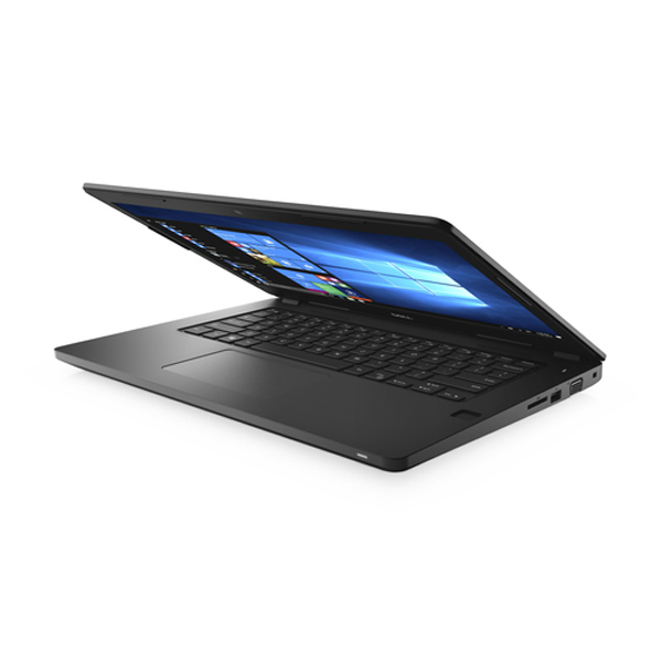 Dell Latutude 3480 /i5/4GB/500