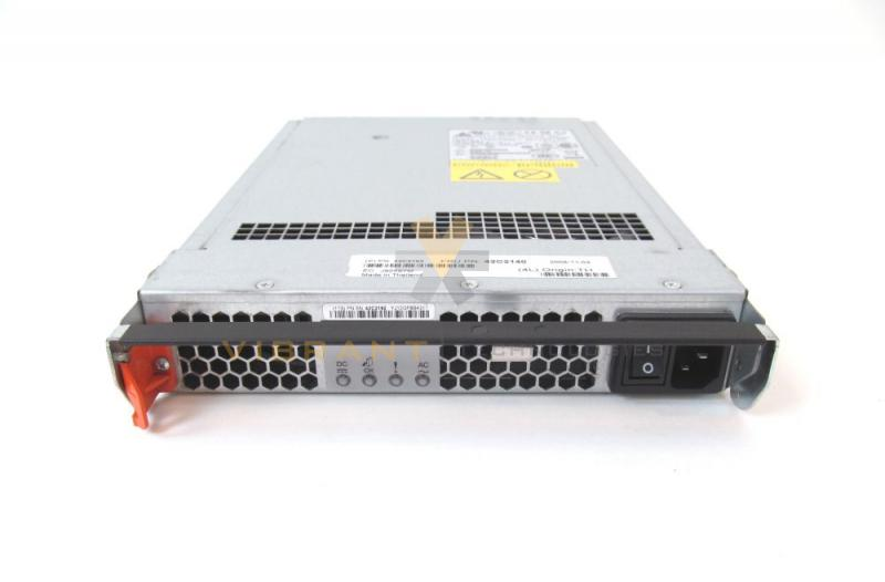 IBM Power Supply PSU Module DS3200 DS3300 DS3400 EXP3000 530W 42C2192