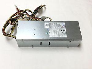 Supermicro PWS-0047 SP552-2C 550W Power Supply