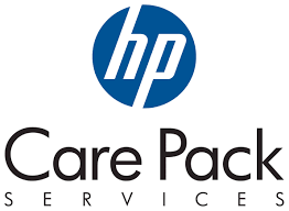 HP Care Pack Software Enterprise Standard Support - 1 Year 24 x 7 - Technical - Electronic Service