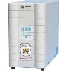 UPS Santak 2KVA Online (C2K) (Công suất 2000VA/1.4KW)
