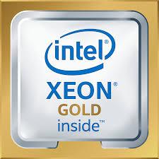 Intel® Xeon® Gold 5120 Processor 19.25M Cache, 2.20 GHz