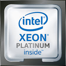 Intel® Xeon® Platinum 8168 Processor 33M Cache, 2.70 GHz