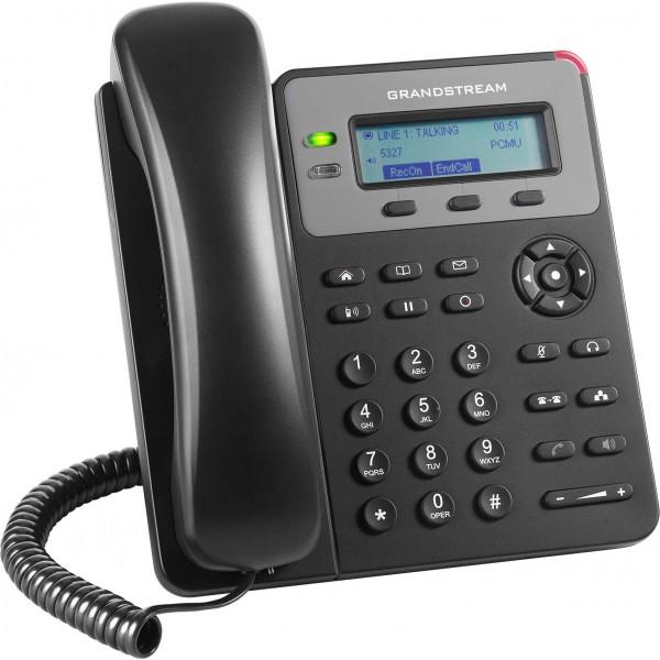 Điện thoại IP Grandstream GXP1615