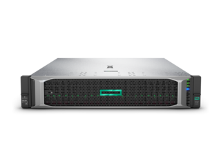 Mainboard HPE ProLiant DL380 Gen10