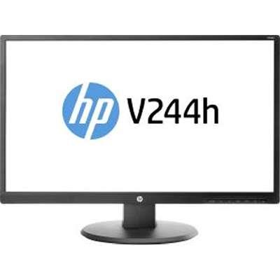 """LCD 23.8"""" HP V244h (W1Y58A6)"""