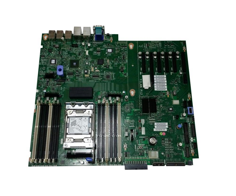 IBM 00AL016 IBM System Board for X3500 M4