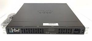 Thiết Bị Mạng Router Cisco ISR4331/K9