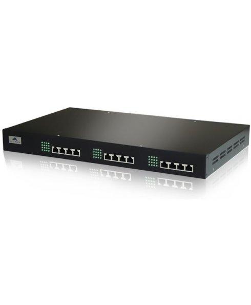 Gateway Newrock MX60-16S/16