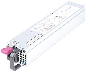 HP 400W Power Supply DL320 G6