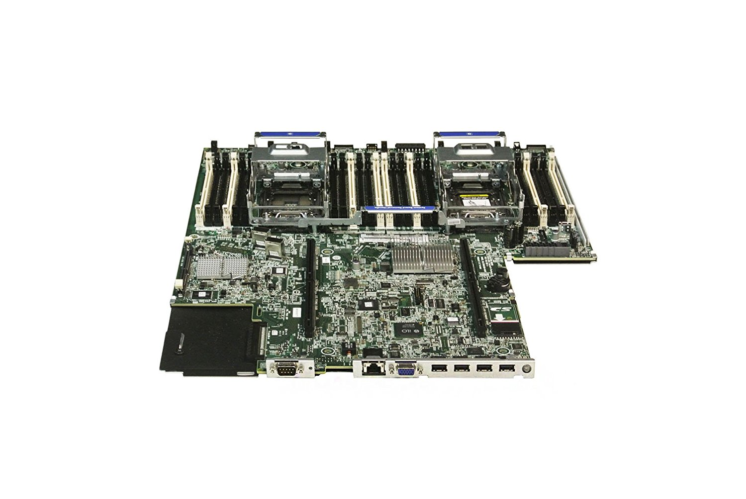 HP DL380P V2 Gen8 System Board