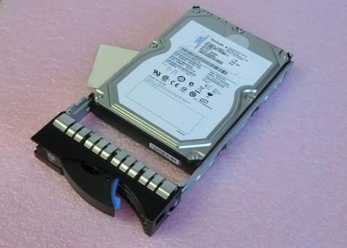 IBM 42D0547 1TB 7200RPM SAS 3.5 Inch