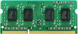 Bộ Nhớ RAM DDR3L 4GB SO-DIMM