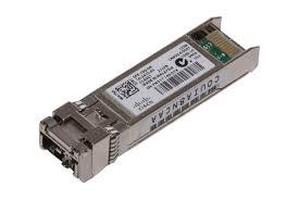 Cisco SFP-10G-SR 10-2415-03 V03 SFP+ Transceiver Module