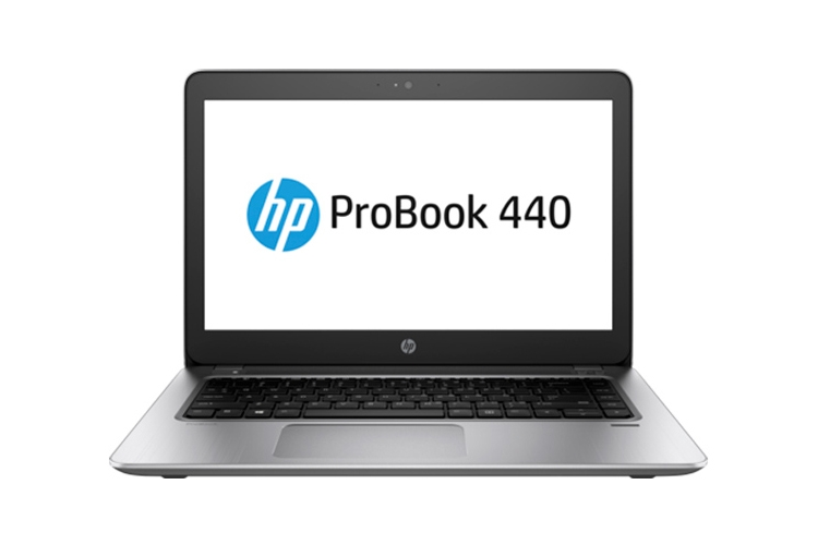 Notebook HP ProBook 440 G4 Z6T14PA
