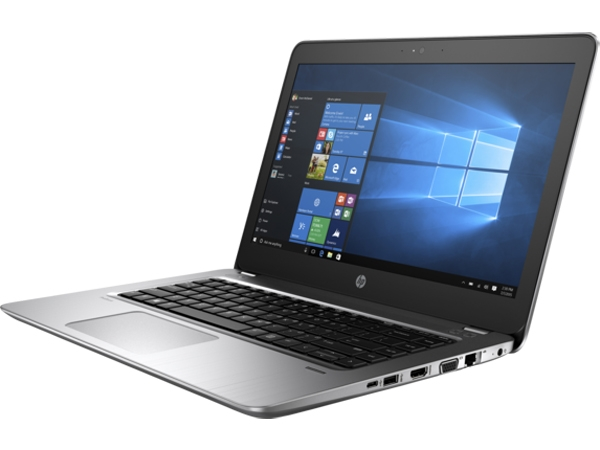 Laptop HP Probook 440G4_Z6T15PA