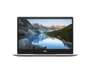 LAPTOP DELL INSPIRON 13 7370 70134541