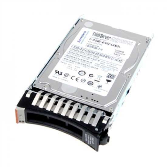 Ổ Cứng HDD ThinkSystem 600GB 2.5