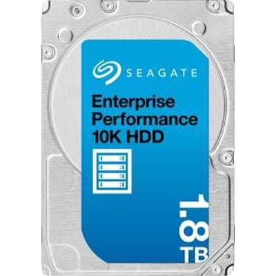 Ổ cứng HDD Seagate Enterprise 1.8TB 2.5